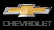 Contactez la compagnie de voiture Chevrolet