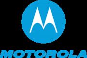 Contactez l'entreprise de téléphonie mobile Motorola