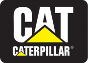 Contactez la compagnie de machines de construction Caterpillar