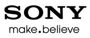 Contactez par téléphone avec Sony Mobile