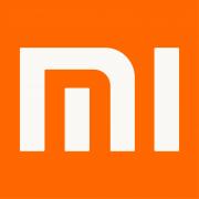 Contacter par téléphone avec Xiaomi