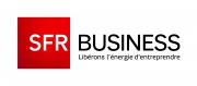 Contacter par téléphone avec la compagnie de téléphone pour les entreprises SFR Business