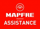 Telephone Mapfre Assistance