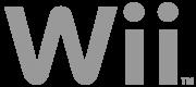 Contactez par téléphone avec Nintendo Wii