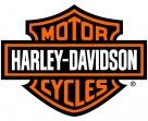 Telephone Harley-Davidson
