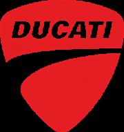 Contactez par téléphone avec la société de moto Ducati