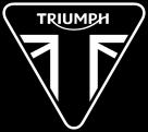 Telephone Triumph