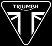 Contactez par téléphone avec le service à la clientèle de la société de moto Triumph