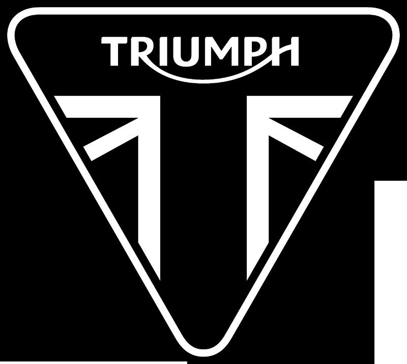 Télephone information entreprise  Triumph