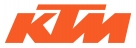 Telephone KTM