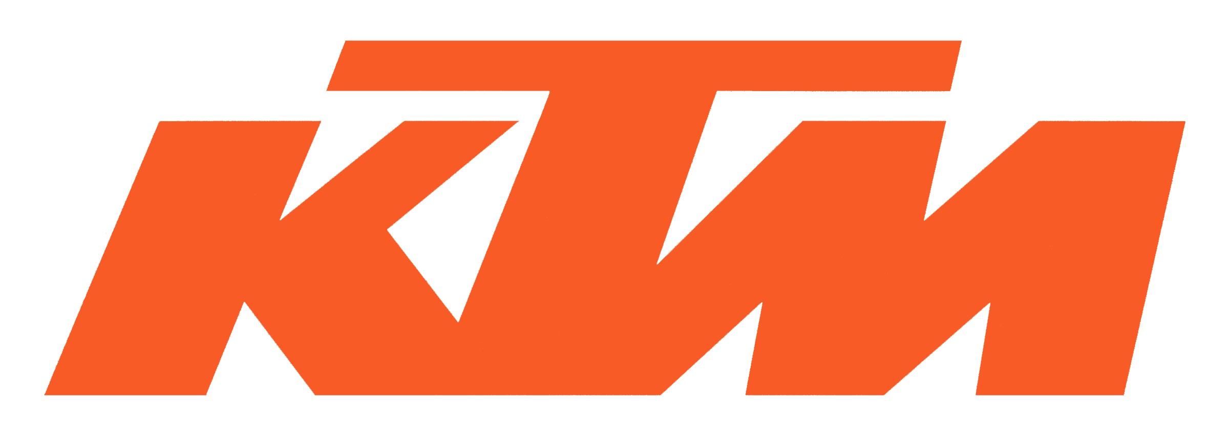 Télephone information entreprise  KTM