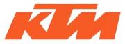 Contactez par téléphone avec la société de motos KTM