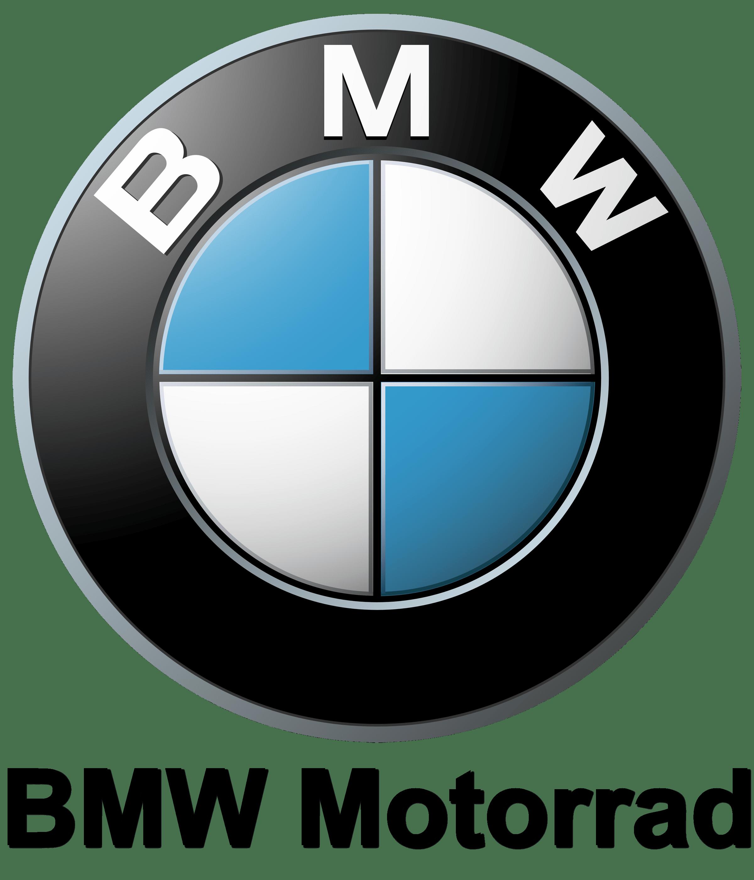 Télephone information entreprise  BMW Motorrad
