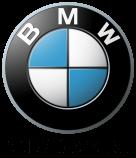 Telephone BMW Motorrad