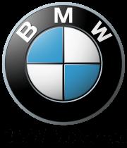 Contactez par téléphone avec la société de moto BMW Motorrad