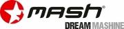 Contactez par téléphone avec la société de motos Mash Motors
