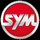 Telephone SYM