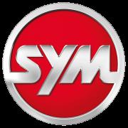 Contactez par téléphone avec la société de motos SYM, nous vous fournissons le numéro.