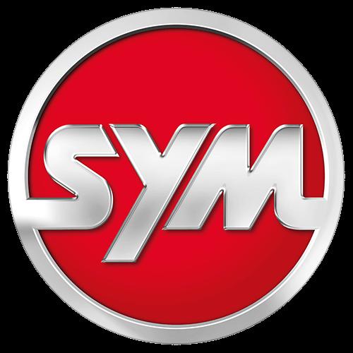 Télephone information entreprise  SYM