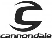 Contactez la société de vélo Cannondale par téléphone