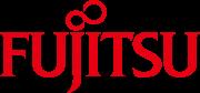 Contactez par téléphone avec la société de technologie Fujitsu