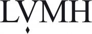 Contact par téléphone avec la multinationale LVMH