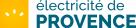 Telephone Électricité de Provence