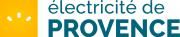 Contactez par téléphone avec Électricité de Provence, nous vous fournirons le numéro