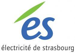 ES Energies