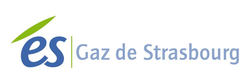 Télephone information entreprise  ES Gaz de Strasbourg