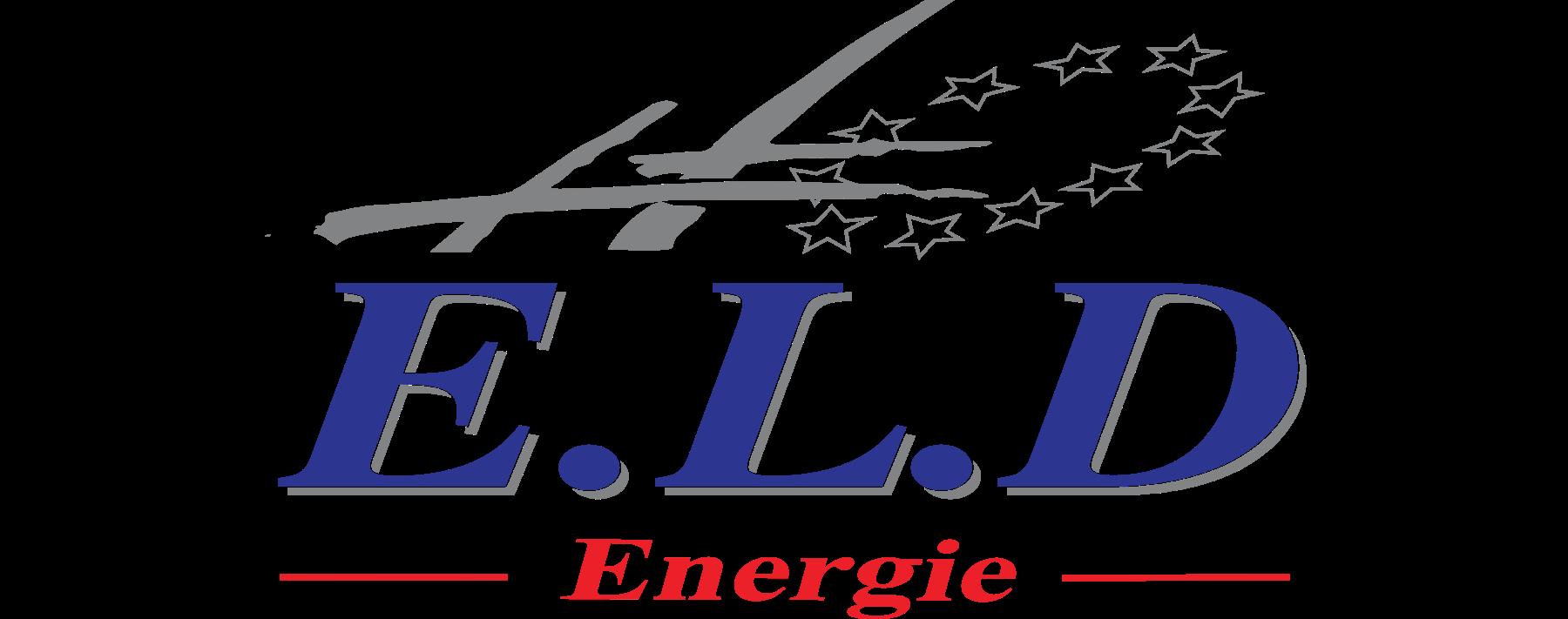 ELD Energie