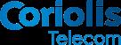 Telephone Coriolis Télécom