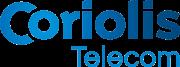 Contactez par téléphone avec Coriolis Télécom, nous vous offrons votre numéro.