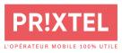 Telephone Prixtel
