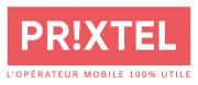 Contactez par téléphone avec Prixtel, nous vous fournirons le numéro