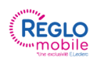 Telephone Reglo Mobile