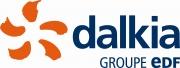 Nous vous fournissons le numéro de téléphone Dalkia dans notre numéro de téléphone 0899 03 03 03