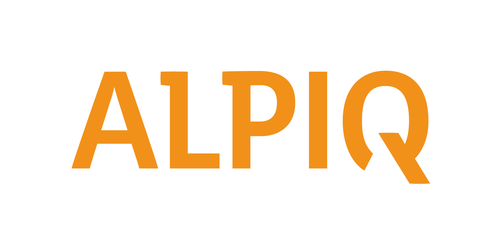 Alpiq Energie France