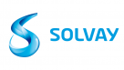 Telephone Solvay Energy Services