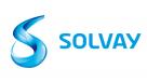 Telephone Solvay Energy Services