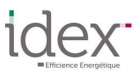 Telephone Idex
