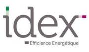 Contactez par téléphone avec Idex, nous vous offrons le numéro
