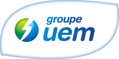 Télephone information entreprise  UEM