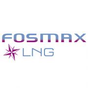 Contactez par téléphone avec la compagnie d'énergie Fosmax LNG