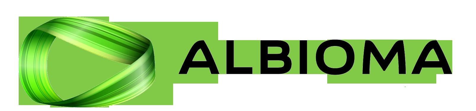 Entrer en communication avec Albioma le Gol