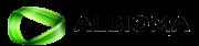 Contactez par téléphone avec la société d'énergie Albioma Le Gol