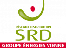 Telephone SRD Energies