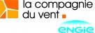 Telephone La Compagnie du vent