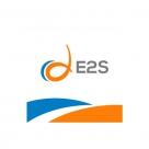 Telephone E2S