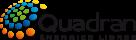 Telephone Quadran